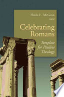 Celebrating Romans Settings Recognize The Need For Analyses