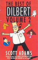 The Best of Dilbert