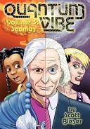 Quantum Vibe Volume 3  Seamus