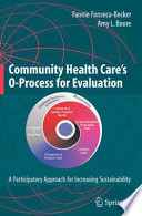 Community Health Care s O Process for Evaluation