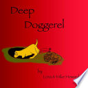 Deep Doggerel