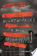 Book The Nightworkers