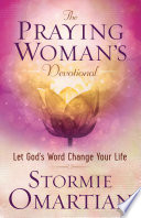 The Praying Woman s Devotional