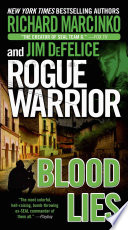 Rogue Warrior  Blood Lies