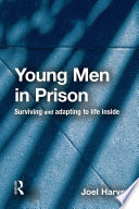 Young Men in Prison Book PDF