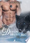 Devon Bruns LLC