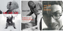 Max Bill. Funktion und Funktionalismus. Max Bill am Bauhaus. Bill - Bill - Bill 3 Bände zum Sonderpreis