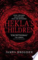 Hekla   s Children