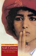 Arab Cinema