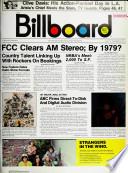 23 sept 1978