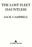 The Lost Fleet  Dauntless
