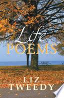 Life Poems