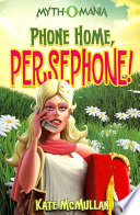 Phone Home  Persephone