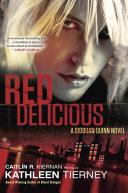 download ebook red delicious pdf epub