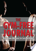Gym Free Journal
