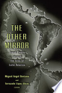 The Other Mirror