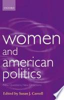 Women and American Politics