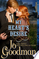 My Heart s Desire  The Dennehy Sisters Series  Book 2
