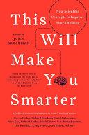 download ebook this will make you smarter pdf epub