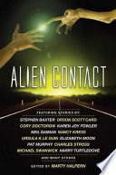 Alien Contact Invasion Of The Body Snatchers