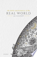 Book The Non Existence of the Real World
