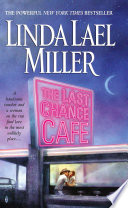 Ebook The Last Chance Cafe Epub Linda Lael Miller Apps Read Mobile