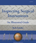 Inspecting Surgical Instruments