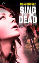 download ebook sing for the dead pdf epub