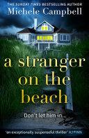A Stranger on the Beach Pdf/ePub eBook
