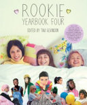 The Rookie Yearbook : true story of the ss...