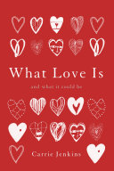 download ebook what love is pdf epub