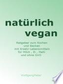 nat  rlich vegan