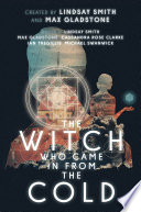 The Witch Who Came In From The Cold  The Complete Season 1