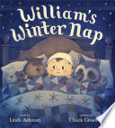 William s Winter Nap