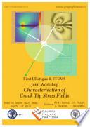Proceedings of  First IJFatigue   FFEMS Joint Workshop