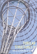 Tubular Structures IX