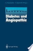 Diabetes und Angiopathie