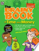 Brainy Book Of Time And Money book