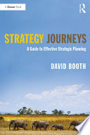 Strategy Journeys