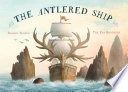 The Antlered Ship Book PDF