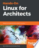 Hands On Linux For Architects