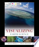 Visualizing Earth Science  1st Edition