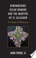 download ebook remembering oscar romero and the martyrs of el salvador pdf epub