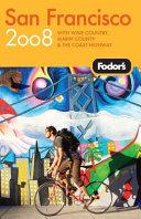 Fodor s 2008 San Francisco
