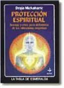 Proteccion Espiritual