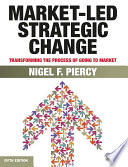 Market Led Strategic Change