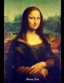Mona Lisasketchbook