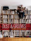 download ebook dust & grooves pdf epub