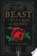 Beast  A Tale of Love and Revenge Book PDF
