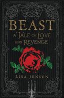 download ebook beast: a tale of love and revenge pdf epub